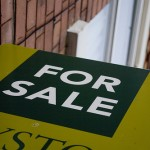 Meanwhile in Ireland: mortgage arrears still growing