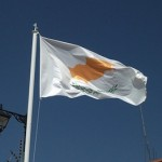 Cyprus' concessions & troika's confessions