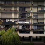 France: a housing market designed for the rich