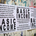The time has come for basic income
